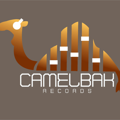 CamelBakRecords's avatar