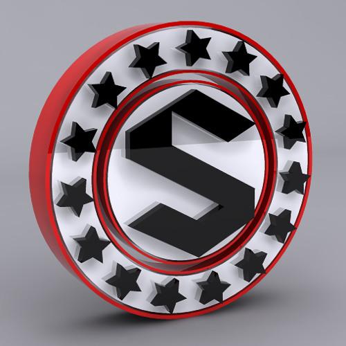 S-Star's avatar
