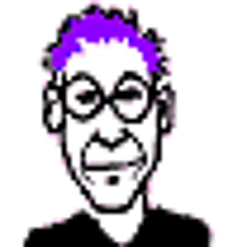 estebancaliente's avatar