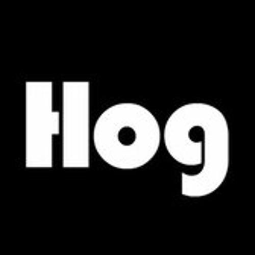 Mr-hog's avatar