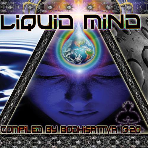 Liquid Mind's avatar