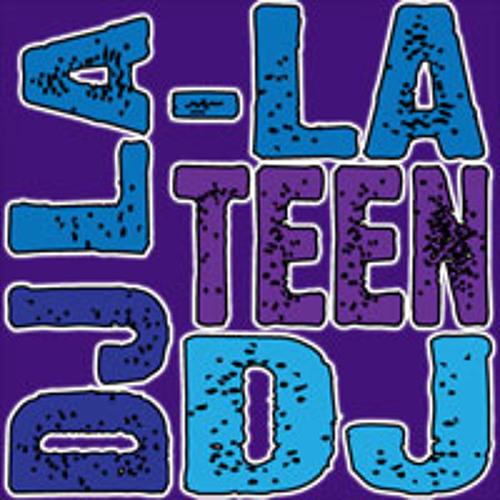 DJ LALA's avatar