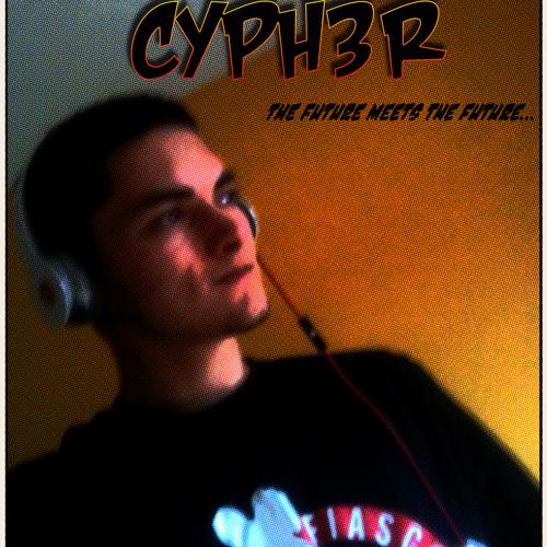 Cyph3r's avatar