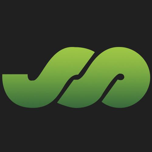 Jesse Stewart - (  JS  )'s avatar