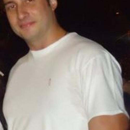 rafael-jacob's avatar