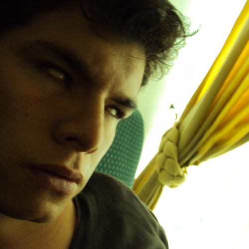 MrAndresystem's avatar