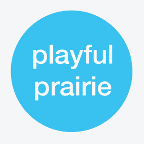 Playful Prairie's avatar