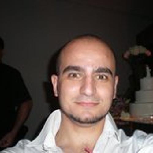 guilherme-isipon's avatar
