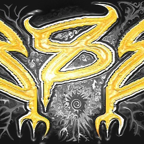 brad383music's avatar
