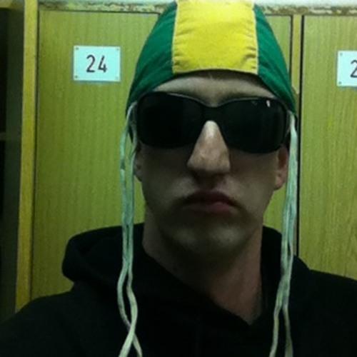 djtaip's avatar