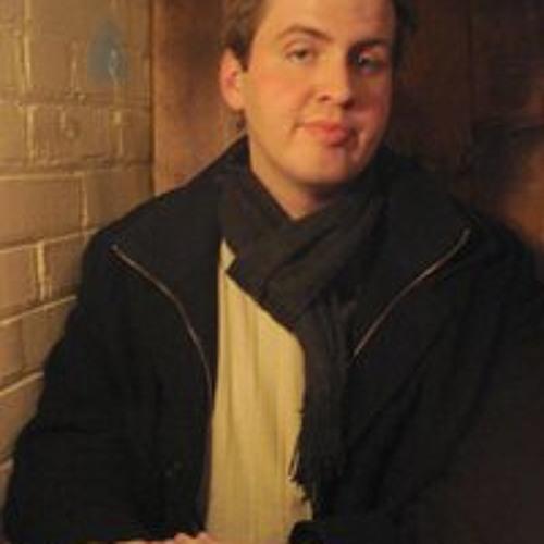 DJLamar's avatar