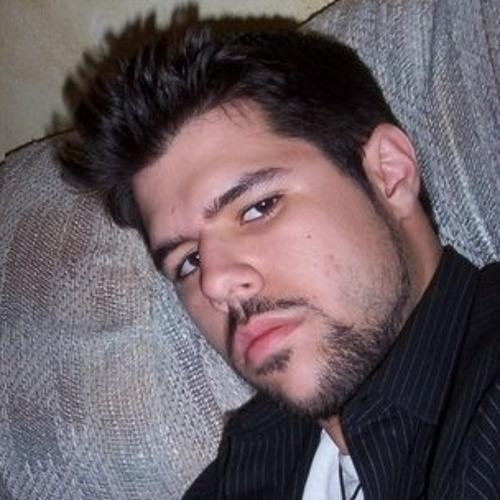 Tac741's avatar