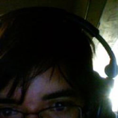 jose-bryan-ferrer's avatar