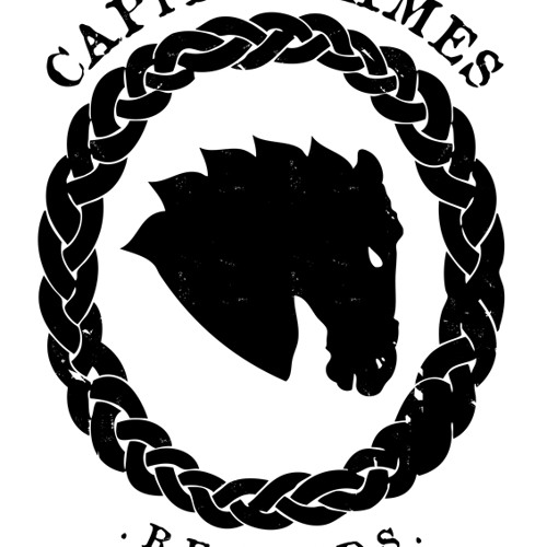 Capitalgames Records's avatar