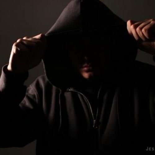 Benjamin Bom-B's avatar