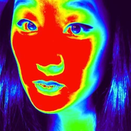 Jeannie Choi's avatar