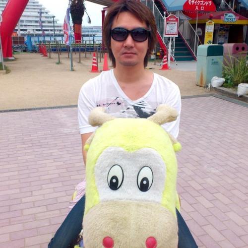 untaro's avatar