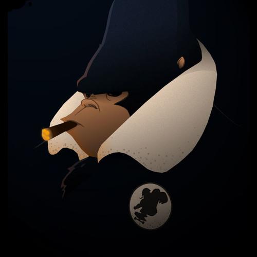 DJRKB's avatar