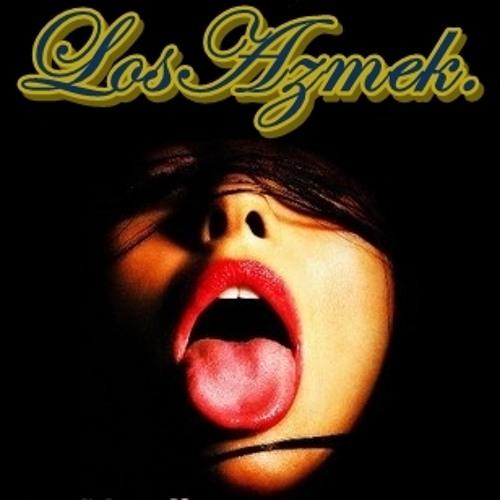 Los_Azmekk's avatar