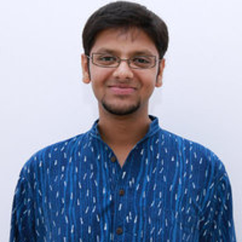 rakesh0612's avatar