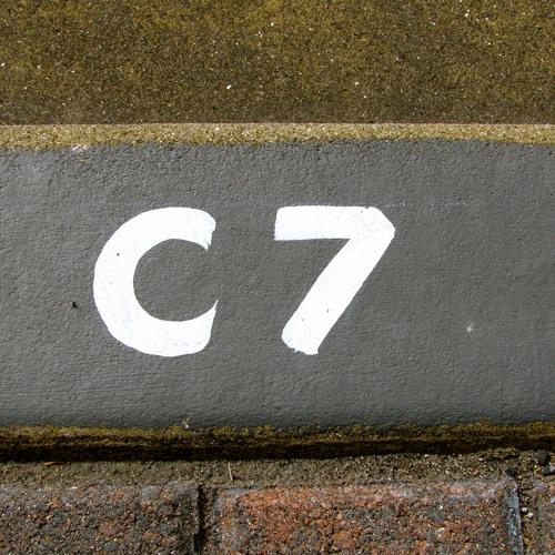 C7 sound's avatar