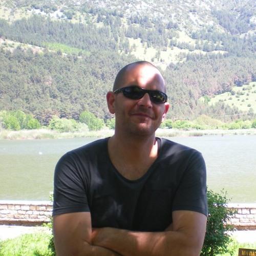 Aquaholic's avatar