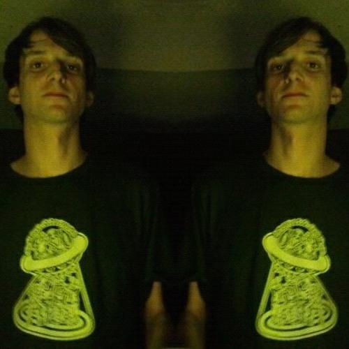 Vince.Sanity's avatar