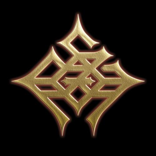 smargroth's avatar