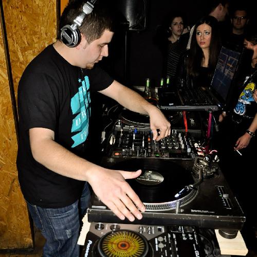 Riven - Promo Mix * June 2011