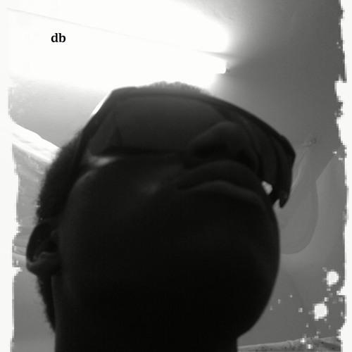 BeatZ by db's avatar
