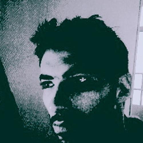 tony 21's avatar