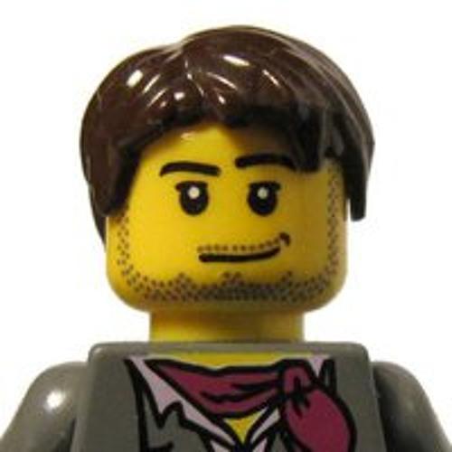 baglyd's avatar