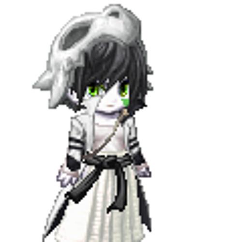Dark Night's avatar