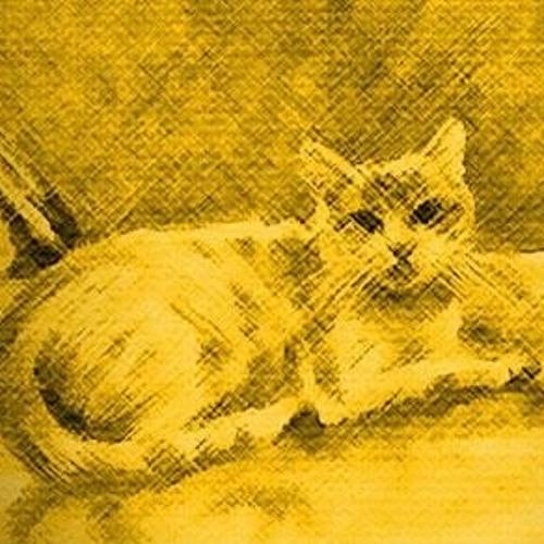 CavenTähtinenRinneLaakso's avatar