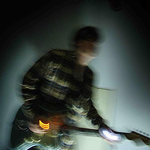 Tom McFarlane's avatar