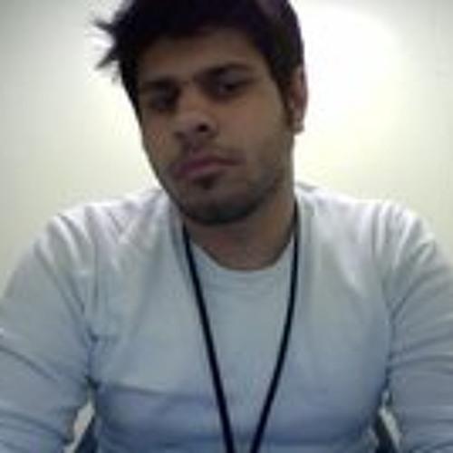 Ahmed W. Khan's avatar