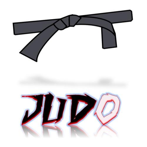 JudoKA's avatar