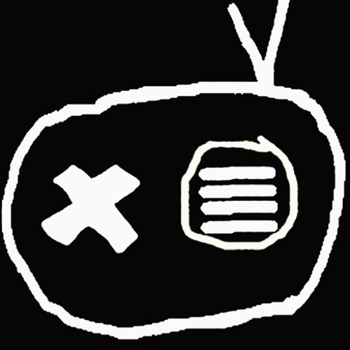Pol Cast's avatar