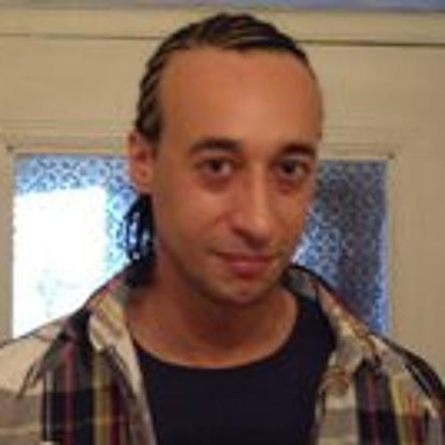 john-minah's avatar