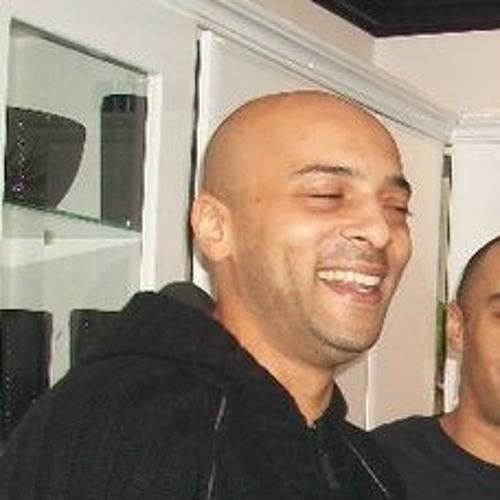 dj reidy's avatar