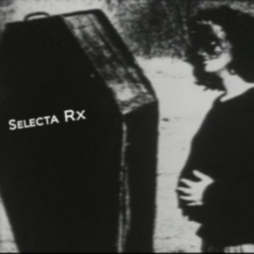SelectaRx's avatar