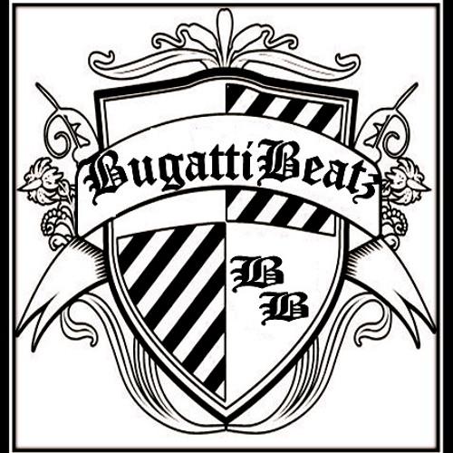BUGATTI BEATZ's avatar