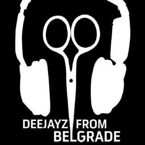 DeejayZ From Belgrade's avatar