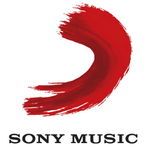 Sony Music Brasil's avatar