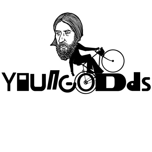 youngoDds records's avatar
