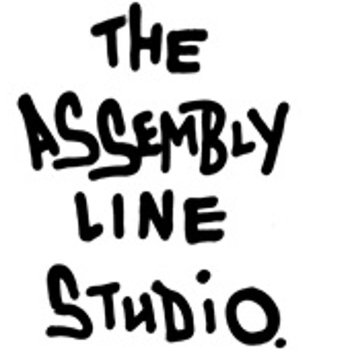 Assembly Line Studio's avatar
