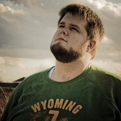 Jared Cherup's avatar
