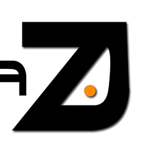 Dubzza's avatar