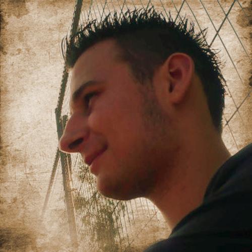 YannickVDJ's avatar