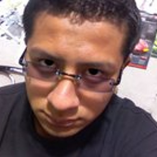 valent-n-robs's avatar